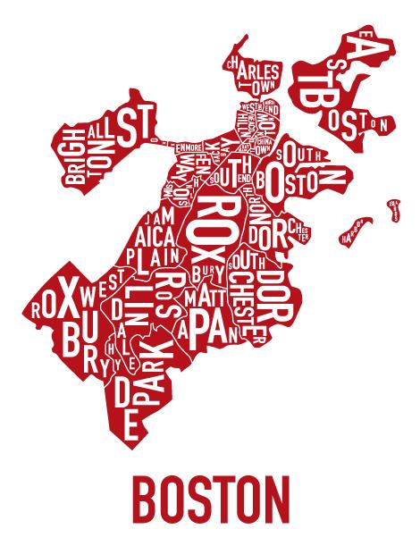 Ork-boston