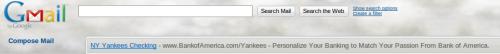 Yankeesemail