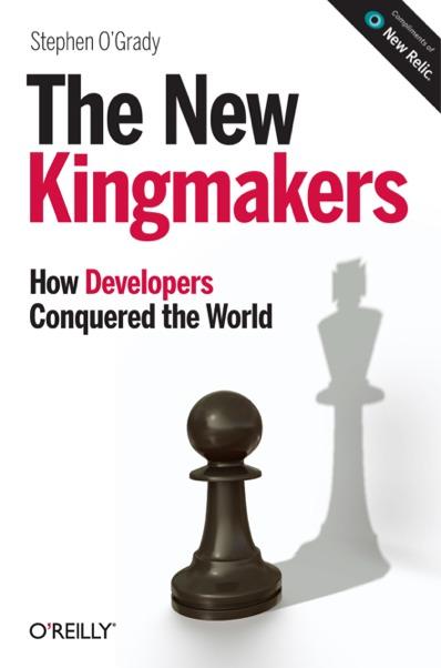 newkingmakers-larger