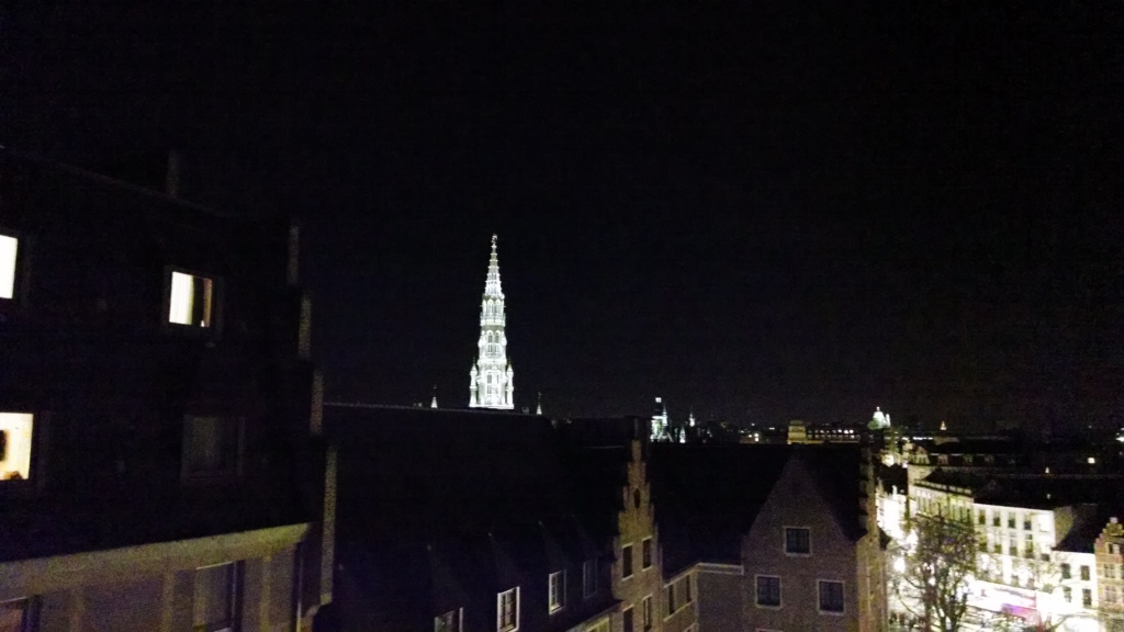 grand-place-from-hotel