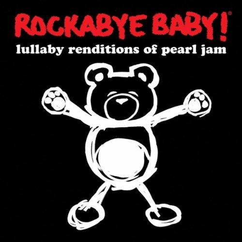 rockabye-baby