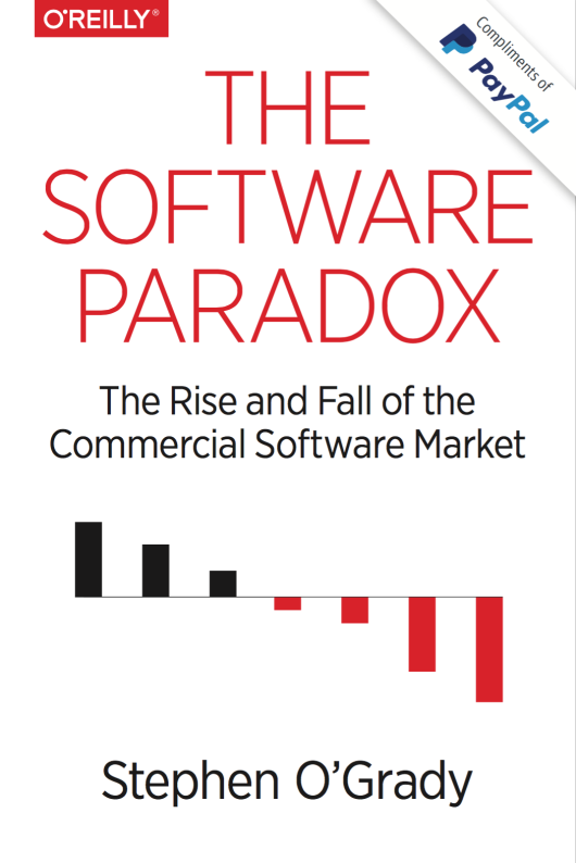 software-paradox-e1433365885637