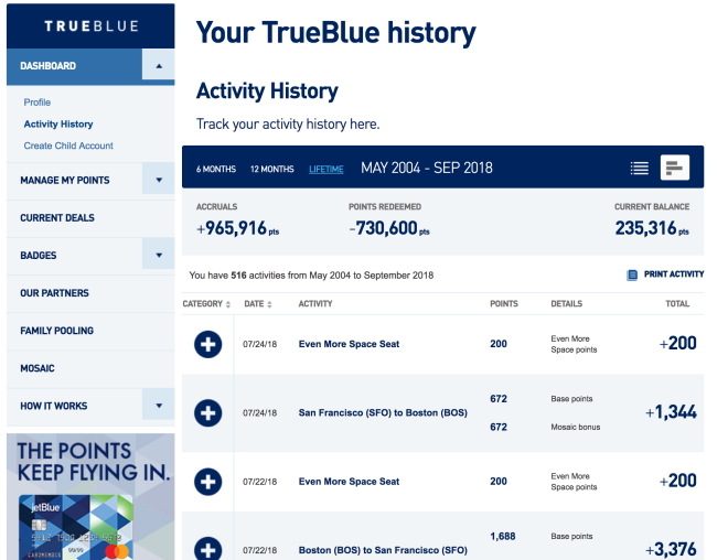 jetblue-activity-lifetime