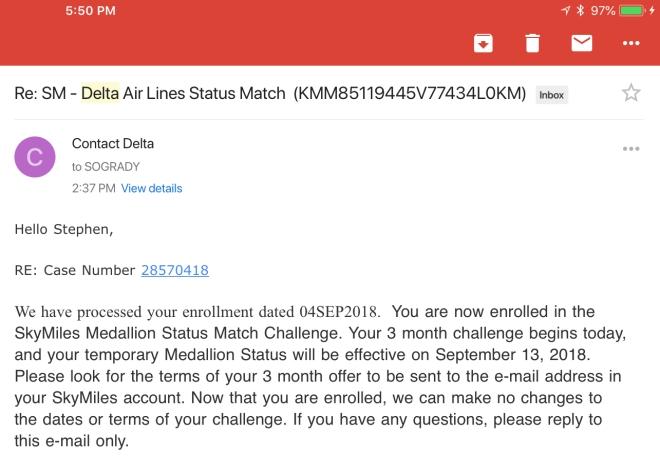 status-match-delta